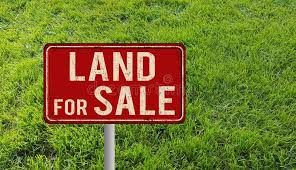 Land For Sale  Residential Land for Sale Sagamu Ogun Vetra  Property